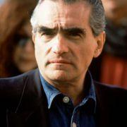 Martin Scorsese - galeria zdjęć - Zdjęcie nr. 1 z filmu: Kasyno