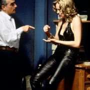 Martin Scorsese - galeria zdjęć - Zdjęcie nr. 2 z filmu: Kasyno