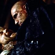 Robert De Niro - galeria zdjęć - Zdjęcie nr. 16 z filmu: Frankenstein