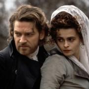 Helena Bonham Carter - galeria zdjęć - Zdjęcie nr. 13 z filmu: Frankenstein