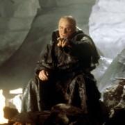 Robert De Niro - galeria zdjęć - Zdjęcie nr. 12 z filmu: Frankenstein