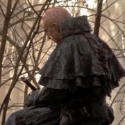 Robert De Niro - galeria zdjęć - Zdjęcie nr. 9 z filmu: Frankenstein