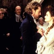 Helena Bonham Carter - galeria zdjęć - Zdjęcie nr. 14 z filmu: Frankenstein