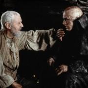 Robert De Niro - galeria zdjęć - Zdjęcie nr. 14 z filmu: Frankenstein