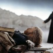 Robert De Niro - galeria zdjęć - Zdjęcie nr. 13 z filmu: Frankenstein