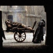 Robert De Niro - galeria zdjęć - Zdjęcie nr. 11 z filmu: Frankenstein