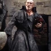 Robert De Niro - galeria zdjęć - Zdjęcie nr. 5 z filmu: Frankenstein