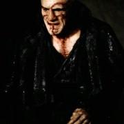 Robert De Niro - galeria zdjęć - Zdjęcie nr. 7 z filmu: Frankenstein