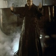 Robert De Niro - galeria zdjęć - Zdjęcie nr. 6 z filmu: Frankenstein