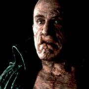 Robert De Niro - galeria zdjęć - Zdjęcie nr. 1 z filmu: Frankenstein