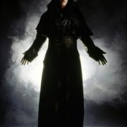 Robert De Niro - galeria zdjęć - Zdjęcie nr. 3 z filmu: Frankenstein