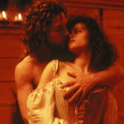 Helena Bonham Carter - galeria zdjęć - Zdjęcie nr. 10 z filmu: Frankenstein
