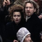 Helena Bonham Carter - galeria zdjęć - Zdjęcie nr. 9 z filmu: Frankenstein