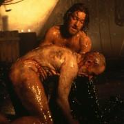 Robert De Niro - galeria zdjęć - Zdjęcie nr. 15 z filmu: Frankenstein