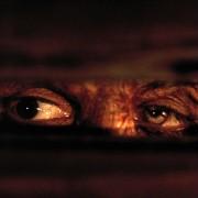 Robert De Niro - galeria zdjęć - Zdjęcie nr. 10 z filmu: Frankenstein