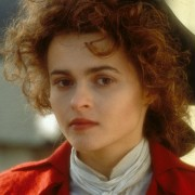 Helena Bonham Carter - galeria zdjęć - Zdjęcie nr. 6 z filmu: Frankenstein