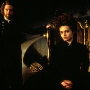 Helena Bonham Carter - galeria zdjęć - Zdjęcie nr. 7 z filmu: Frankenstein
