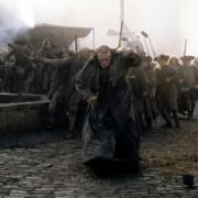 Robert De Niro - galeria zdjęć - Zdjęcie nr. 8 z filmu: Frankenstein