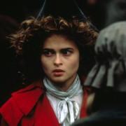 Helena Bonham Carter - galeria zdjęć - Zdjęcie nr. 5 z filmu: Frankenstein