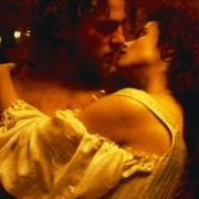 Helena Bonham Carter - galeria zdjęć - Zdjęcie nr. 8 z filmu: Frankenstein