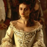 Helena Bonham Carter - galeria zdjęć - Zdjęcie nr. 1 z filmu: Frankenstein