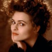 Helena Bonham Carter - galeria zdjęć - Zdjęcie nr. 4 z filmu: Frankenstein