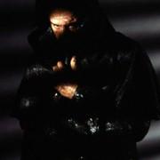 Robert De Niro - galeria zdjęć - Zdjęcie nr. 4 z filmu: Frankenstein