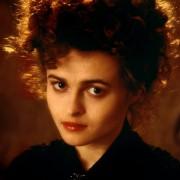 Helena Bonham Carter - galeria zdjęć - Zdjęcie nr. 3 z filmu: Frankenstein