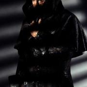 Robert De Niro - galeria zdjęć - Zdjęcie nr. 2 z filmu: Frankenstein