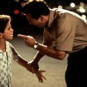 Robert De Niro - galeria zdjęć - Zdjęcie nr. 16 z filmu: Prawo Bronxu