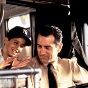 Robert De Niro - galeria zdjęć - Zdjęcie nr. 15 z filmu: Prawo Bronxu