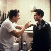 Robert De Niro - galeria zdjęć - Zdjęcie nr. 14 z filmu: Prawo Bronxu