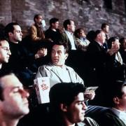 Robert De Niro - galeria zdjęć - Zdjęcie nr. 13 z filmu: Prawo Bronxu