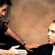 Robert De Niro - galeria zdjęć - Zdjęcie nr. 12 z filmu: Prawo Bronxu