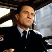 Robert De Niro - galeria zdjęć - Zdjęcie nr. 1 z filmu: Prawo Bronxu