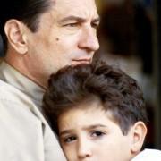 Robert De Niro - galeria zdjęć - Zdjęcie nr. 9 z filmu: Prawo Bronxu
