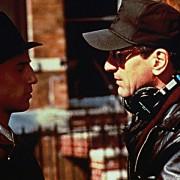 Robert De Niro - galeria zdjęć - Zdjęcie nr. 8 z filmu: Prawo Bronxu