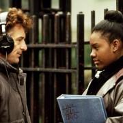 Robert De Niro - galeria zdjęć - Zdjęcie nr. 7 z filmu: Prawo Bronxu