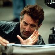 Robert De Niro - galeria zdjęć - Zdjęcie nr. 3 z filmu: Prawo Bronxu