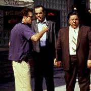 Robert De Niro - galeria zdjęć - Zdjęcie nr. 17 z filmu: Prawo Bronxu