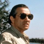 Martin Scorsese - galeria zdjęć - Zdjęcie nr. 1 z filmu: Przylądek strachu