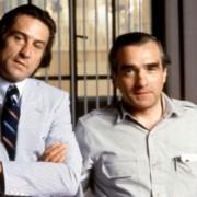 Martin Scorsese - galeria zdjęć - Zdjęcie nr. 2 z filmu: Przylądek strachu