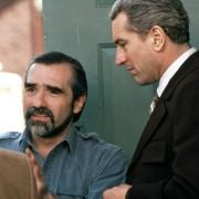 Martin Scorsese - galeria zdjęć - Zdjęcie nr. 4 z filmu: Chłopcy z ferajny