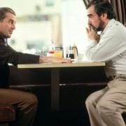 Martin Scorsese - galeria zdjęć - Zdjęcie nr. 3 z filmu: Chłopcy z ferajny