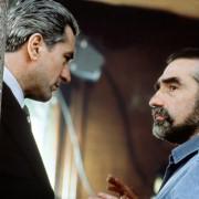 Martin Scorsese - galeria zdjęć - Zdjęcie nr. 2 z filmu: Chłopcy z ferajny