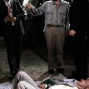 Martin Scorsese - galeria zdjęć - Zdjęcie nr. 5 z filmu: Chłopcy z ferajny