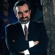 Martin Scorsese - galeria zdjęć - Zdjęcie nr. 1 z filmu: Chłopcy z ferajny