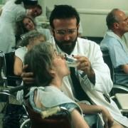 George Martin - galeria zdjęć - filmweb