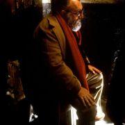 Sergio Leone - galeria zdjęć - filmweb