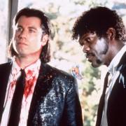 Pulp Fiction - galeria zdjęć - filmweb